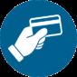 ¿cuales son las formas de pago?